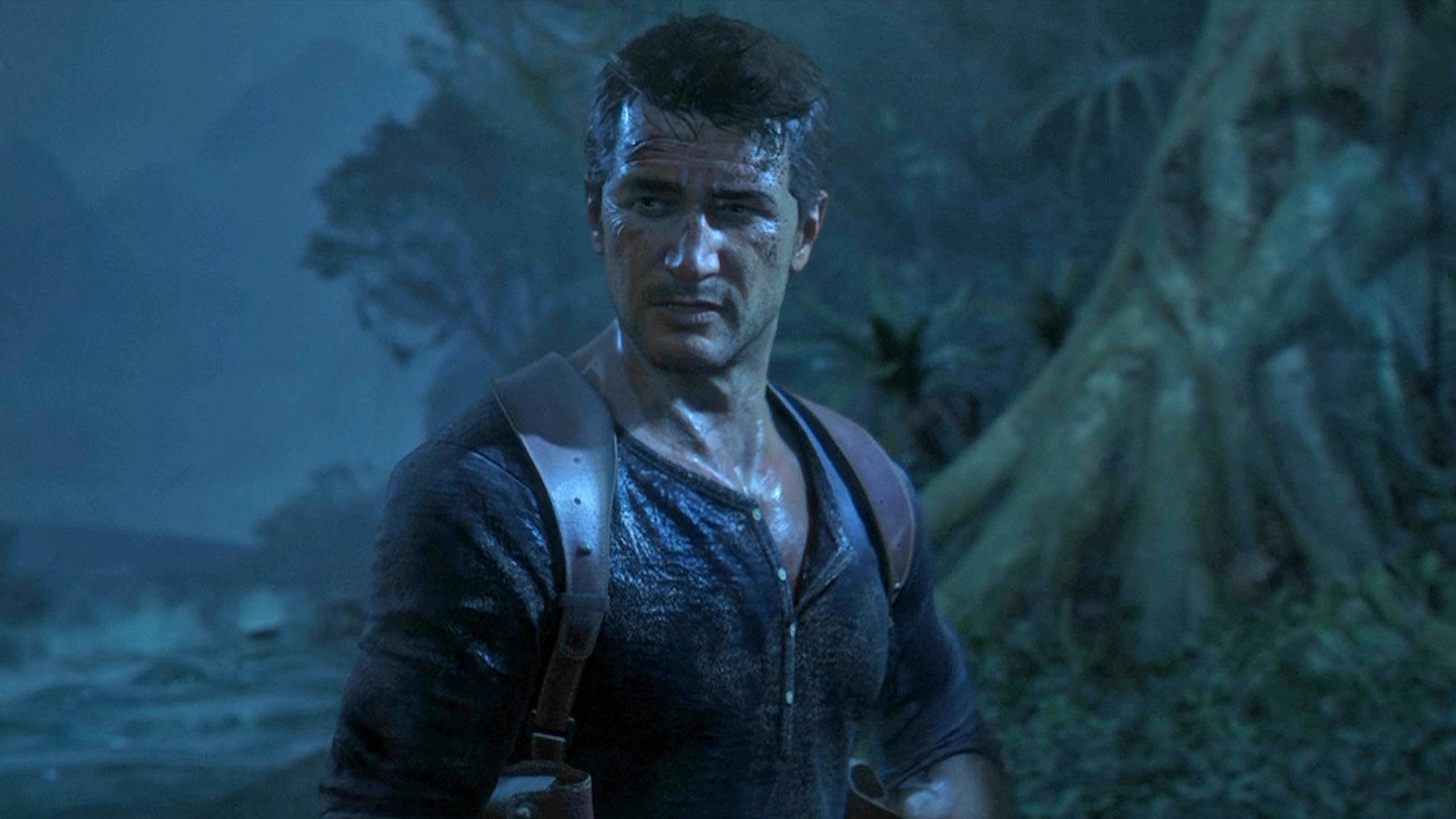 Uncharted_4_Thiefs_end