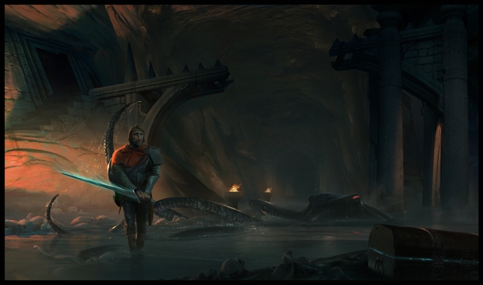Underworld Ascendant 220215
