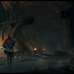 Underworld_Ascendant 2