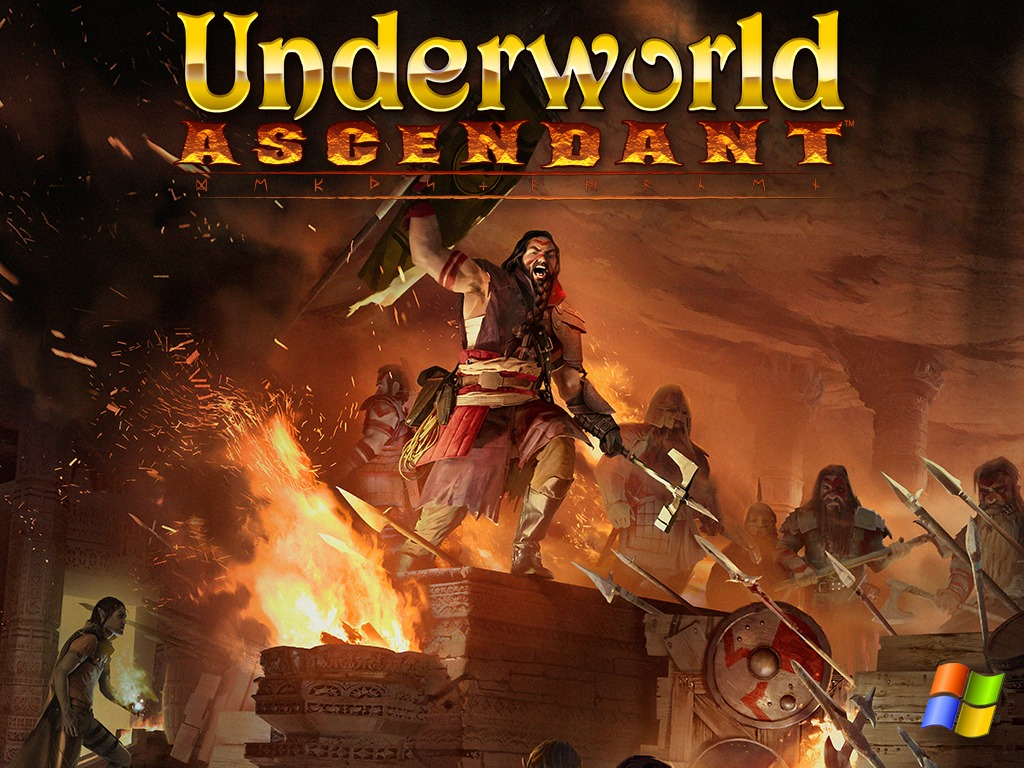 Underworld_Ascendant