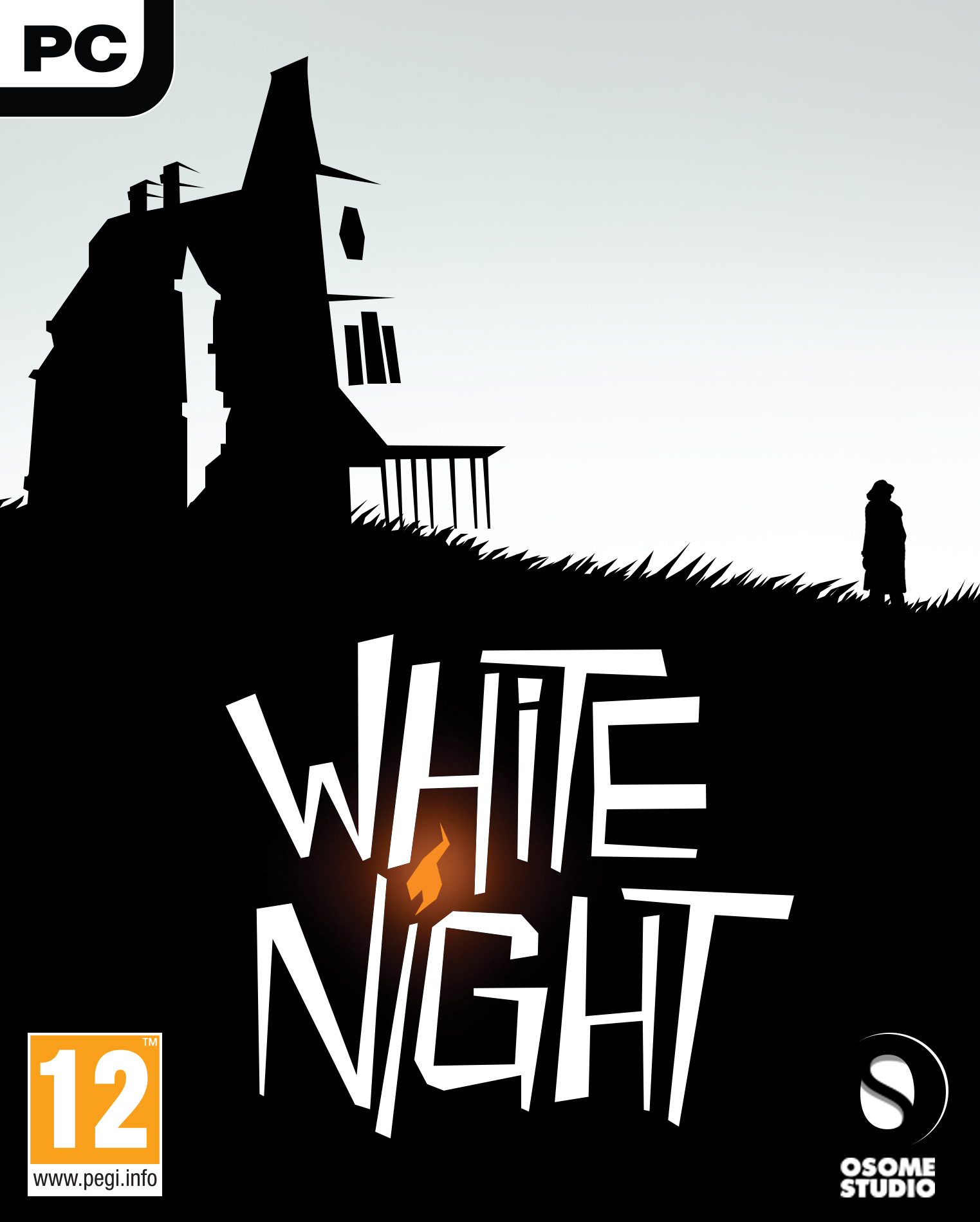 WhiteNight_PC_Packmock_PEGI