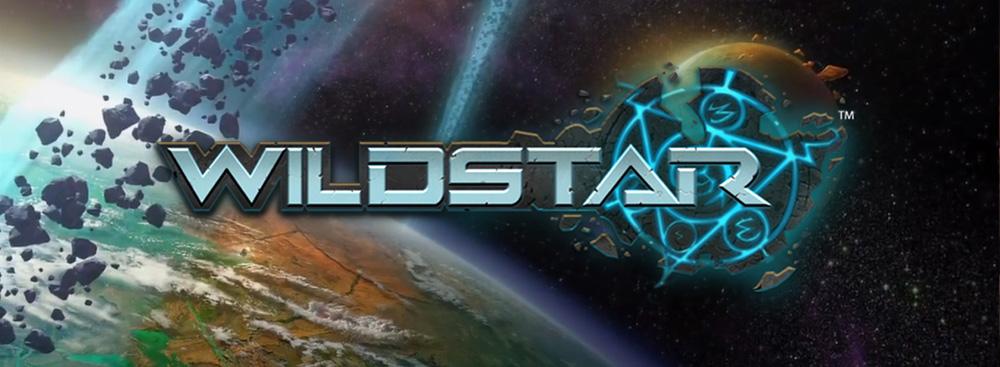 Wildstar 0302
