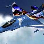 aircraft_cptfalcon_c1_01_1422614405