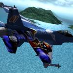 aircraft_cptfalcon_c1_02_1422614406