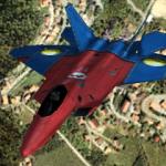 aircraft_mario_c1_01_1422614410