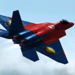 aircraft_mario_c1_02_1422614411