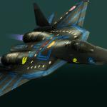 aircraft_pacman_c1_01_1422614413