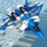 aircraft_pacman_c2_01_1422614414