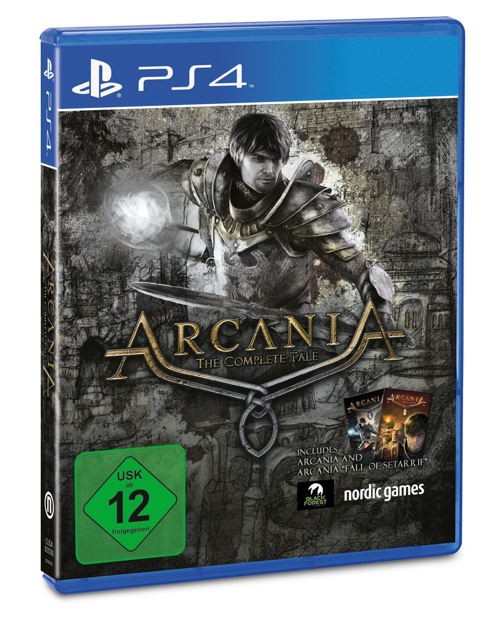 arcania-the-complete-tale