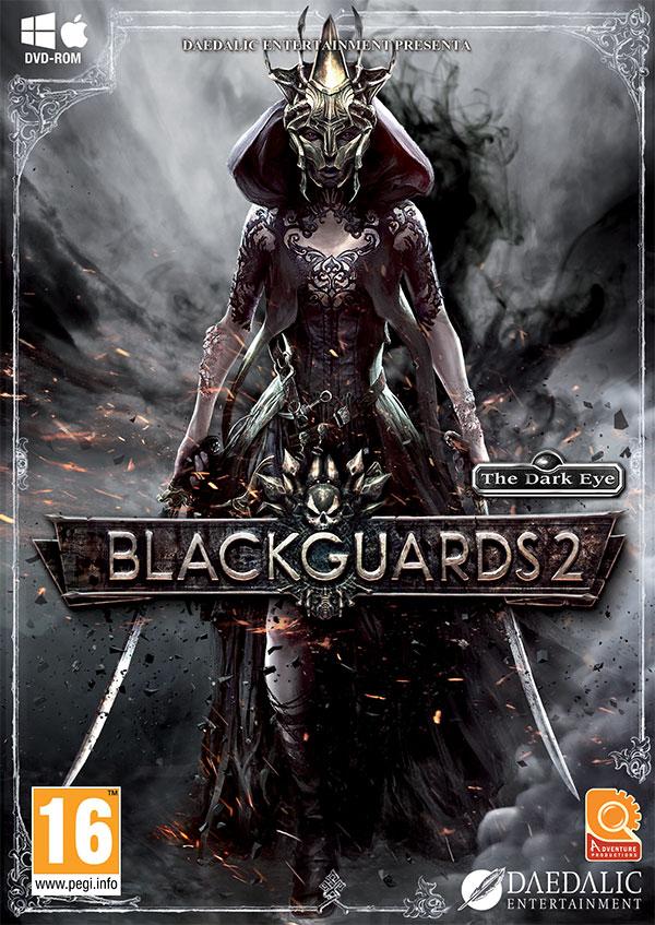 blackguards2_frontcover
