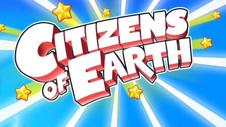 citizens-of-earth-01