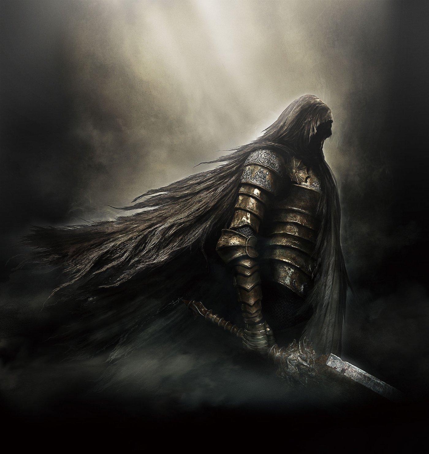 dark souls II 050215