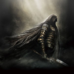 dark-souls-ii-scholar-of-the-first-sin-art-2