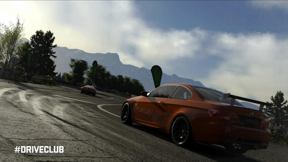 driveclub-ps-plus-edition