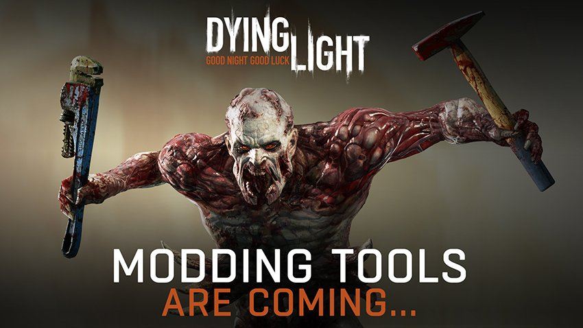 dying-light-modding-tools