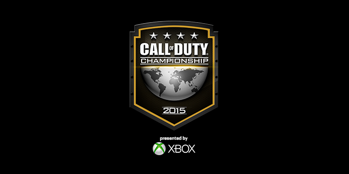 eSports_CODChamps_logo