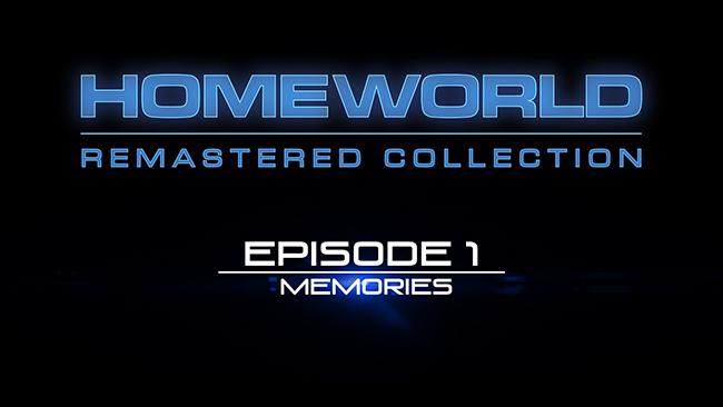 ep-1-memories