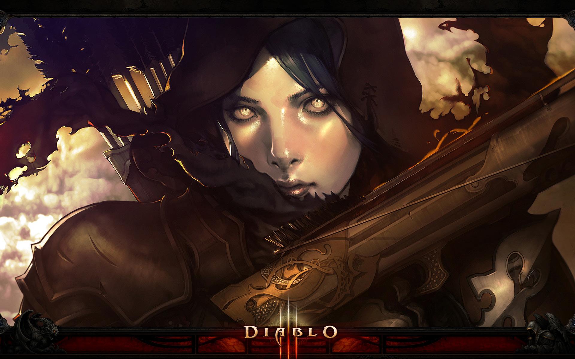 fan-wallpaper-06 Demon Hunter Dibalo III