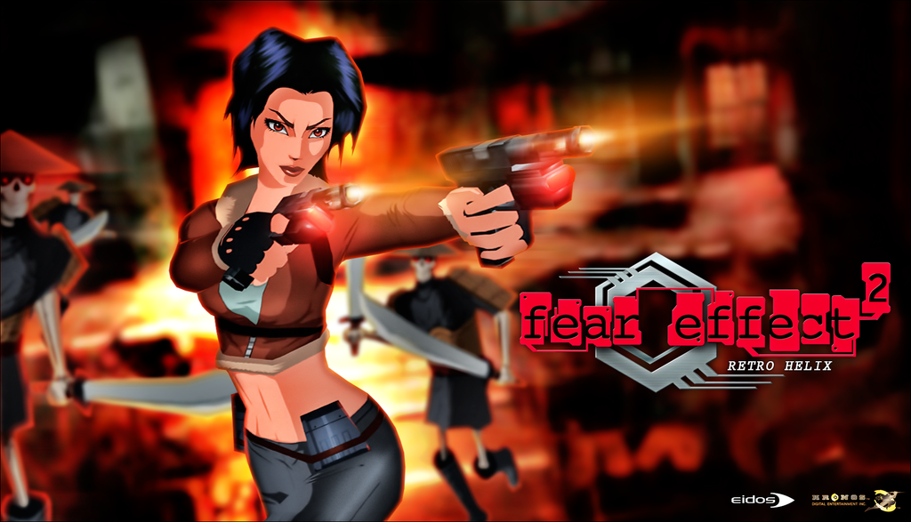 fear_effect_2___retro_helix_wallpaper