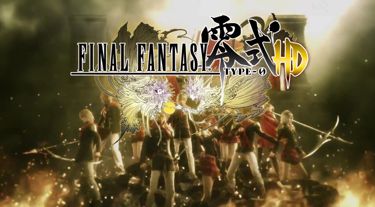 final-fantasy-type-0-hd