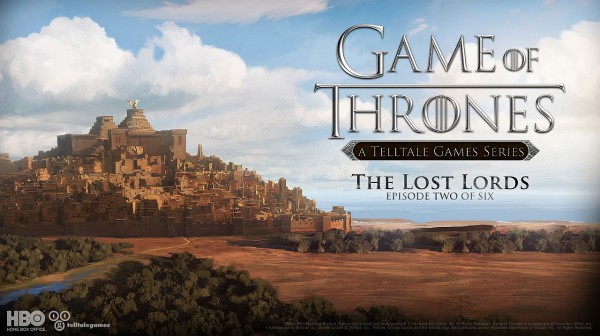 game_of_thrones-ep 2