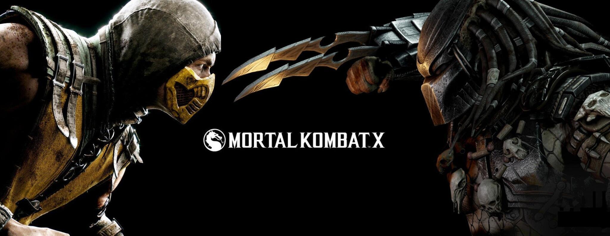 mortal-kombat-predator