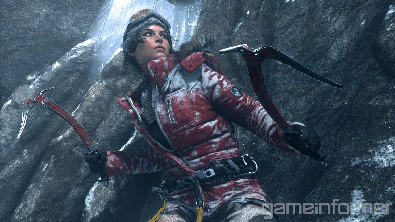 rise of the tomb raider 040215