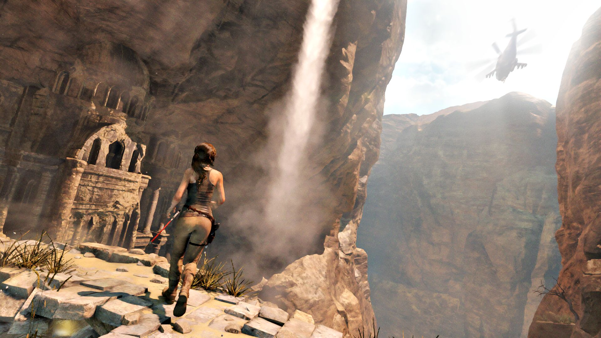 rise of the tomb raider 160215 1