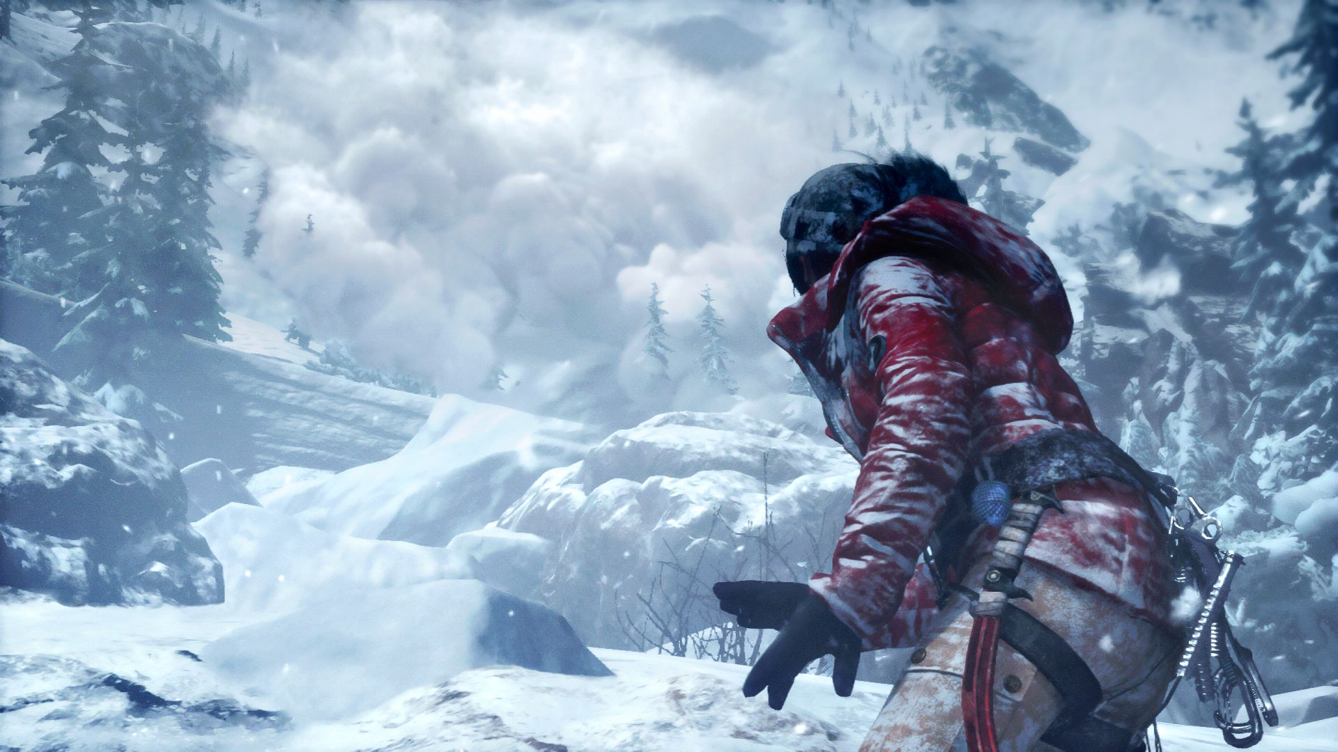 rise of the tomb raider 160215 11