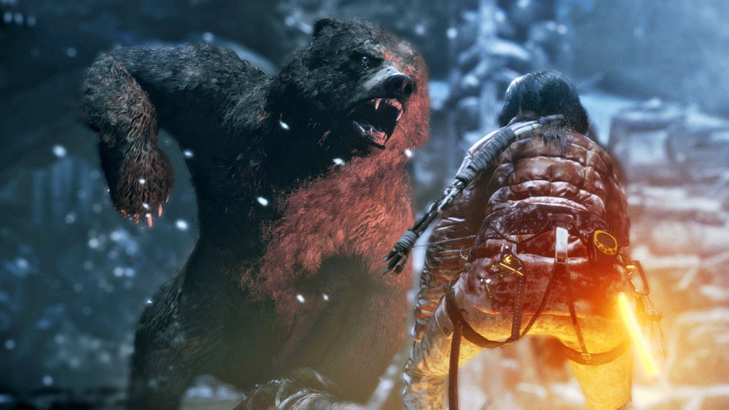 rise of the tomb raider 160215 12