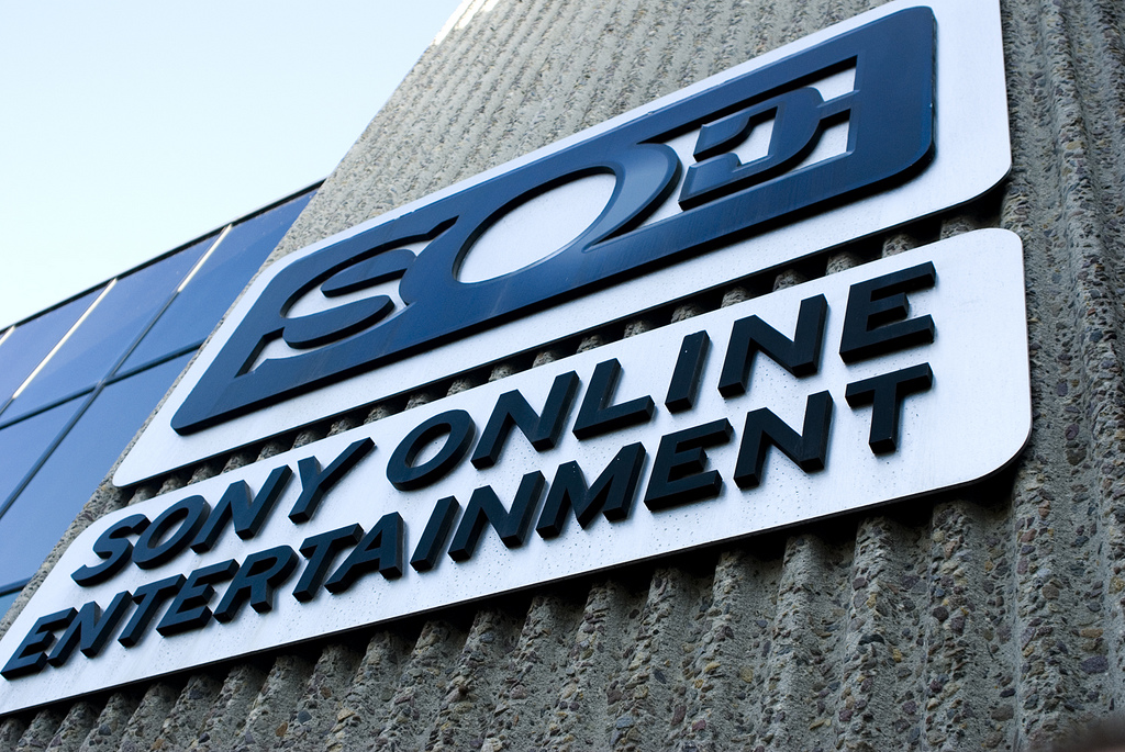 sony-online-entertainment-building