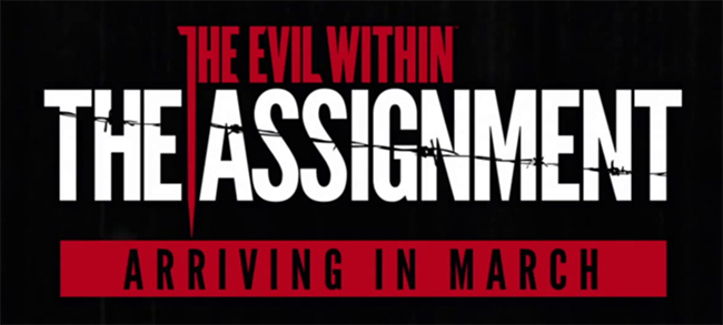the-evil-within-the-assignment