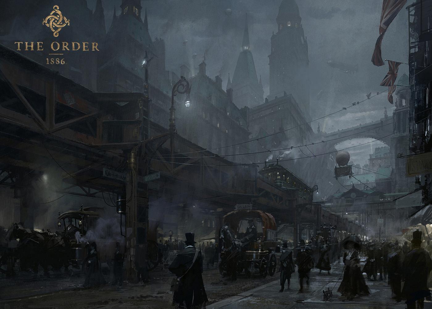 the-order-1886-art-2