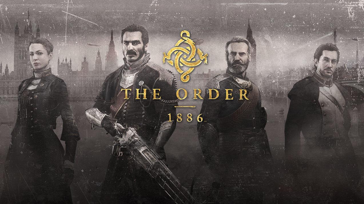 the-order-1886-header