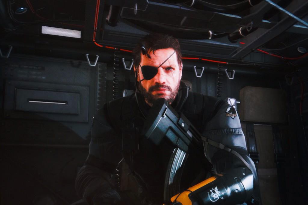 the-phantom-pain-check-build-screenshot-3