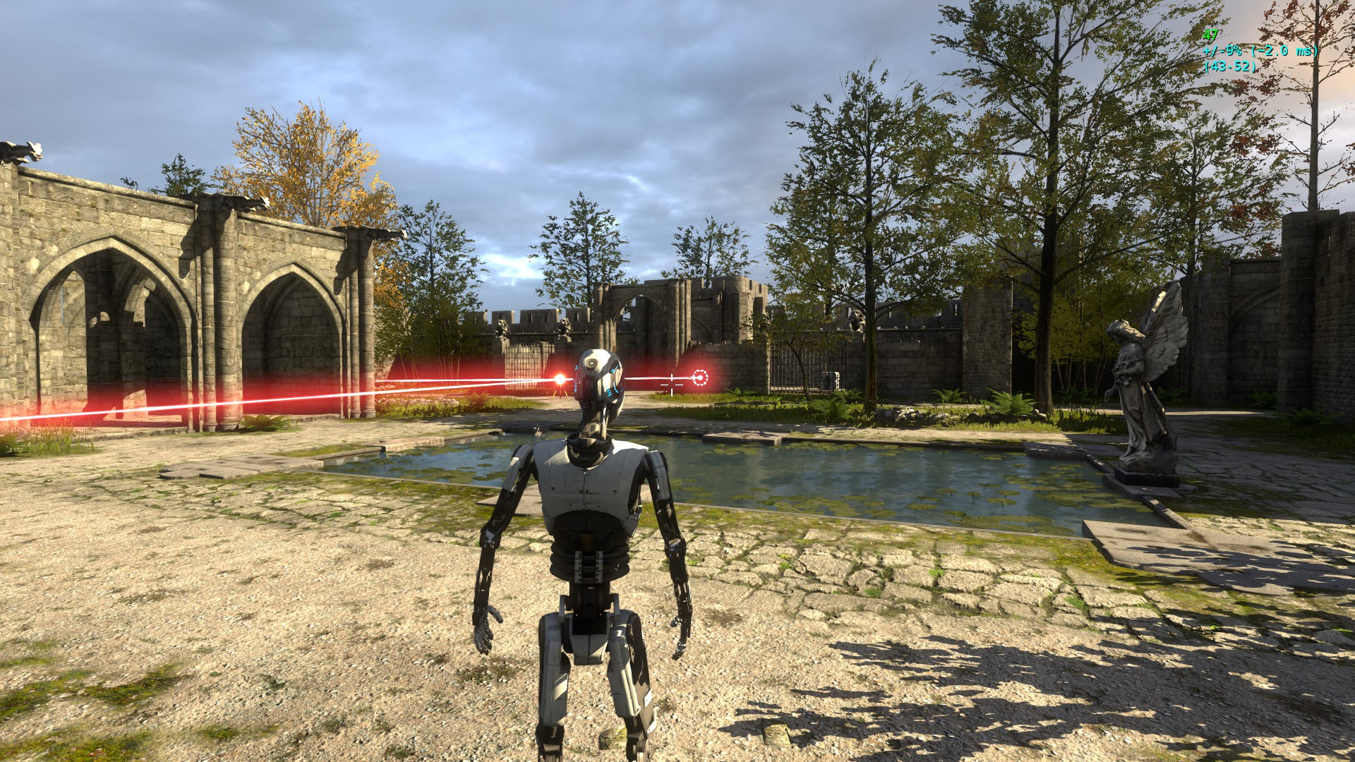 the-talos-principle 010215 5