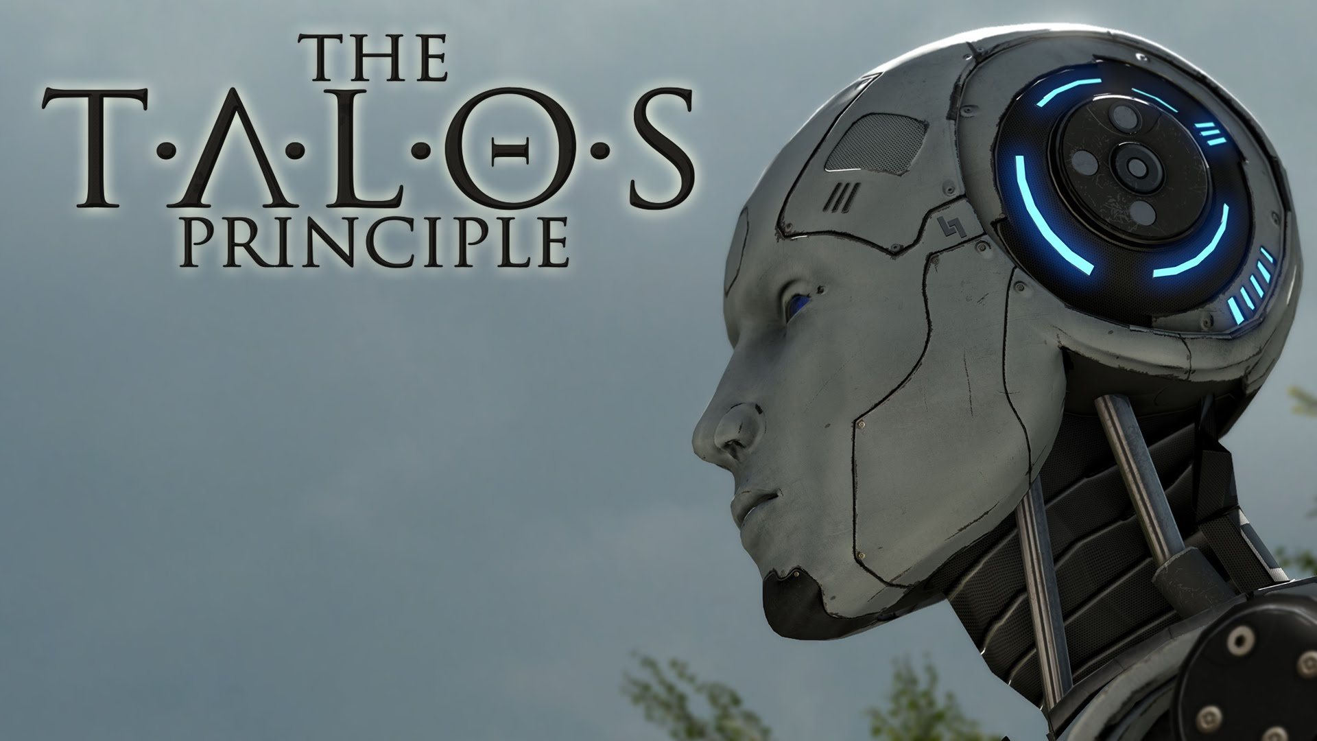 the talos principle 260215