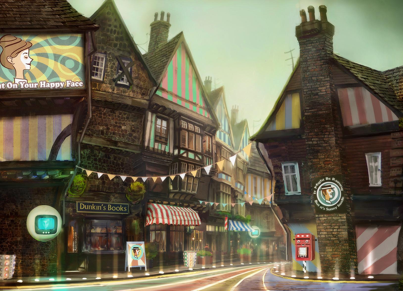 village-cropped