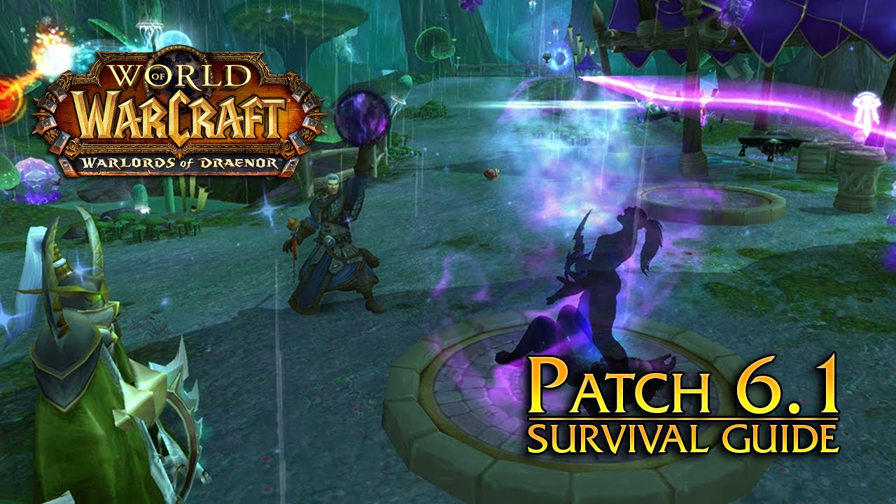 world-of-warcraft-patch-6-1