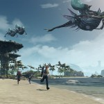 xenoblade chronicles-080215-1