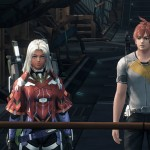 xenoblade chronicles-080215-11