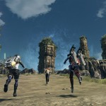 xenoblade chronicles-080215-2