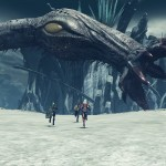 xenoblade chronicles-080215-3