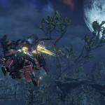 xenoblade chronicles-080215-4