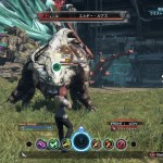 xenoblade chronicles-080215-6