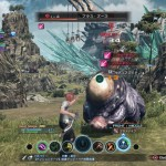 xenoblade chronicles-080215-7