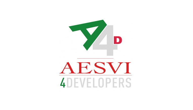 Aesvi4DEVELOPERS