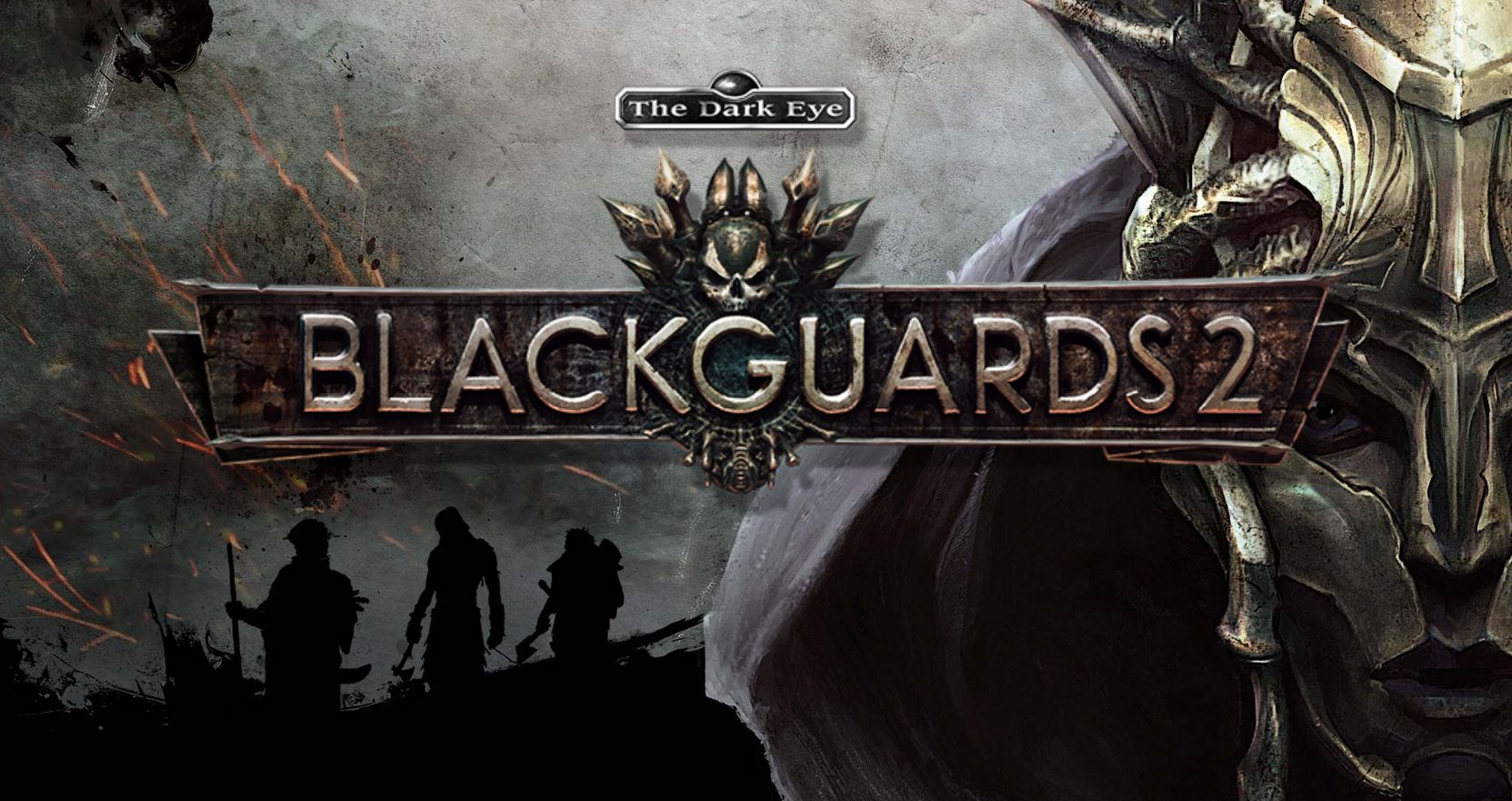 Blackguards_2