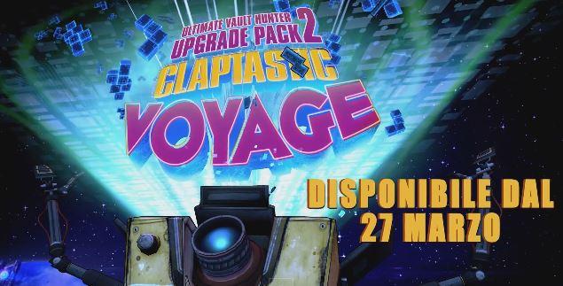 Claptastic-Voyage