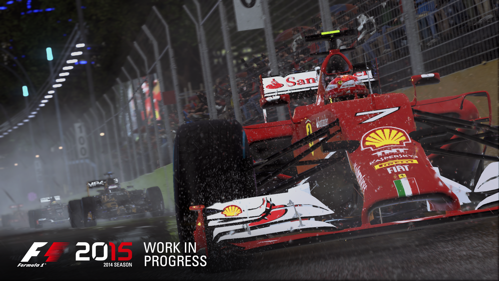 F1_2015_announce_screen_5_1427369549